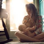 motherhood_breastfeeding_photos_by_ivette_ivens_06