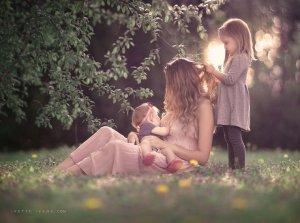 motherhood_breastfeeding_photos_by_ivette_ivens_08