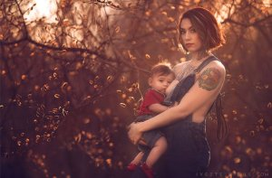 motherhood_breastfeeding_photos_by_ivette_ivens_09