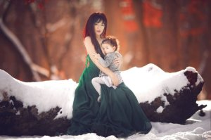 motherhood_breastfeeding_photos_by_ivette_ivens_15