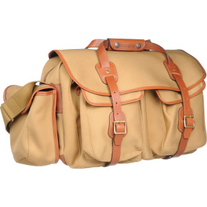 Billingham_550_Original_Shoulder_Bag_