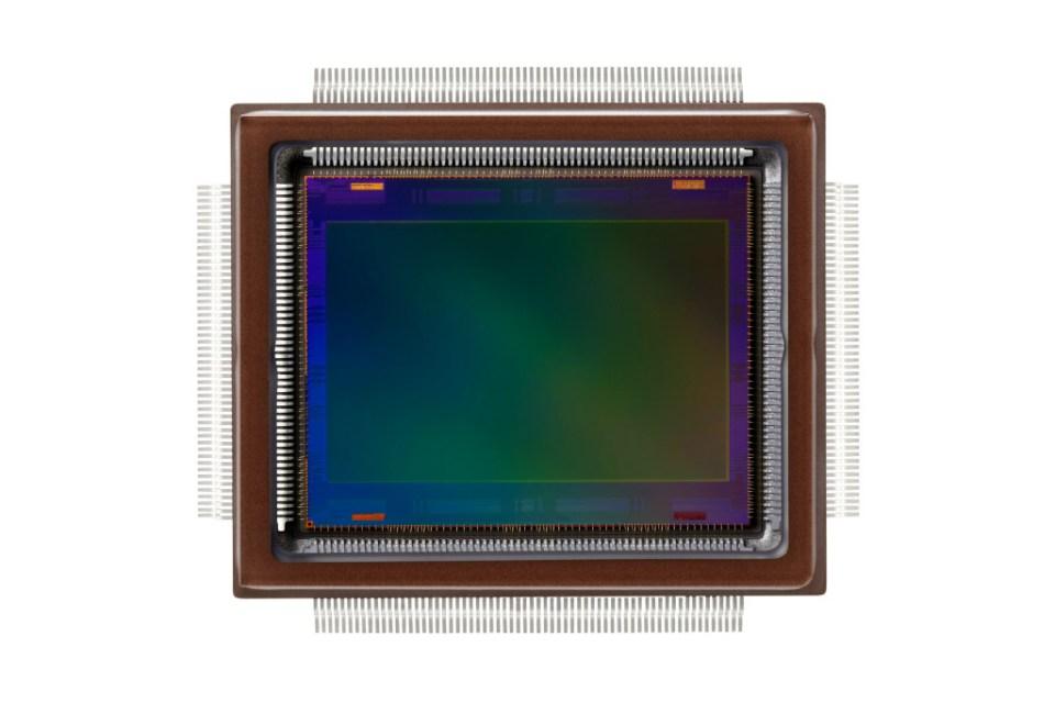 capteur-d-image-cmos-canon