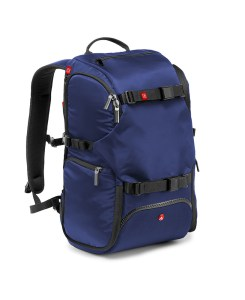 manfrottoadvancedtravelbackpack_blue