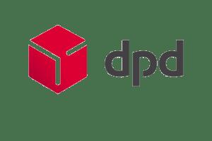 logo_fradpd