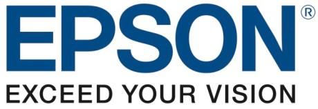 EPSON - copie