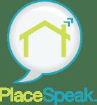 placespeak_square_logo