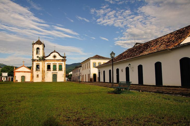 Igreja_Santa_Rita_-_Paraty
