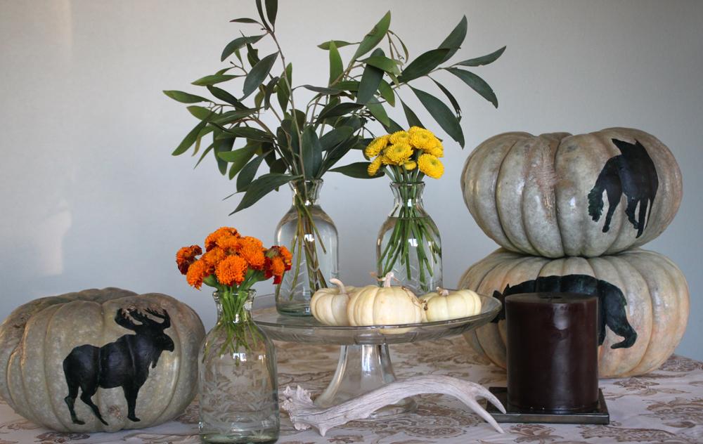 pumpkinsfeature