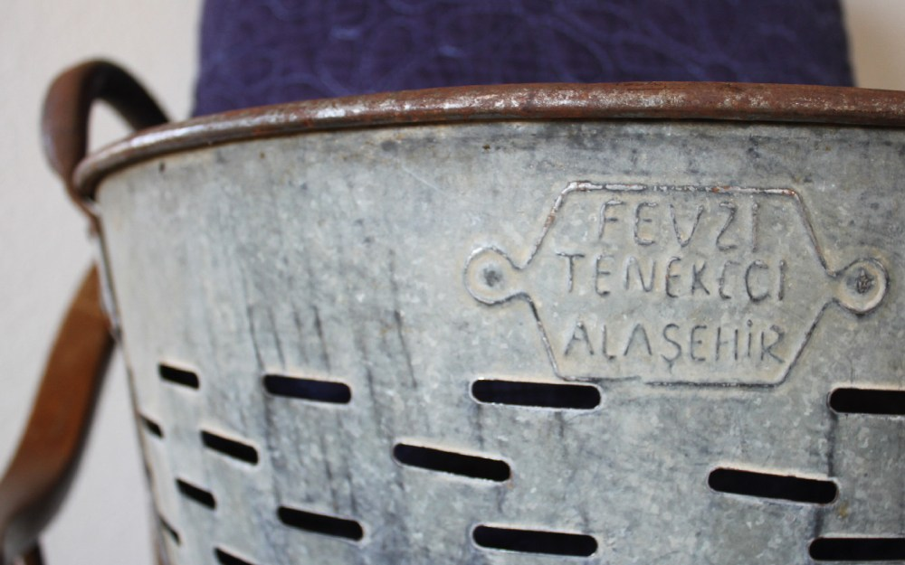 olive-bucket