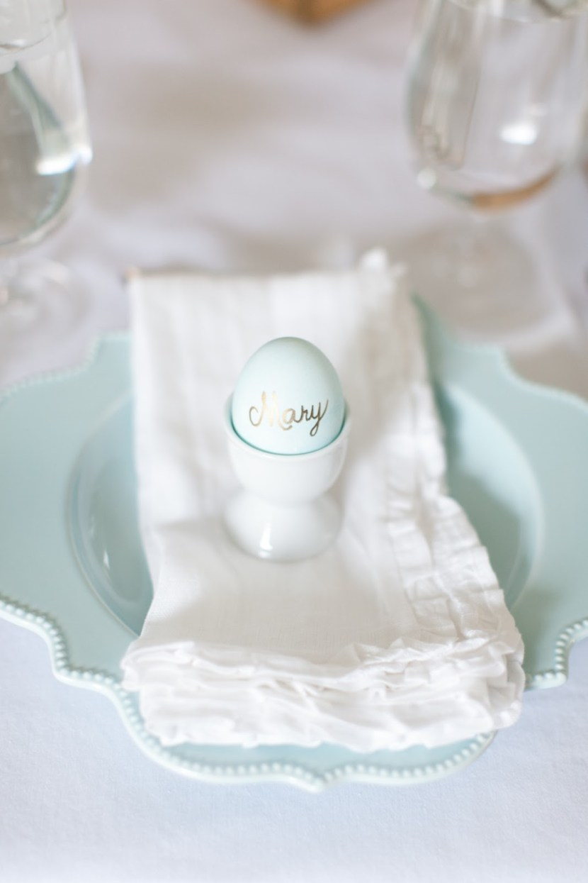 easter-placecard