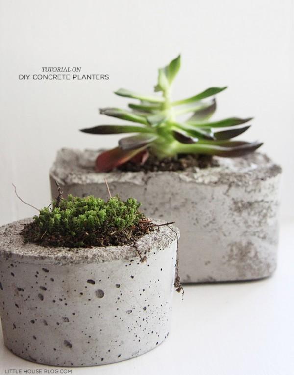 diy_planter_2-600x763