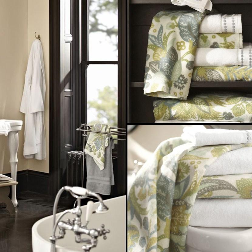 juliana-towels