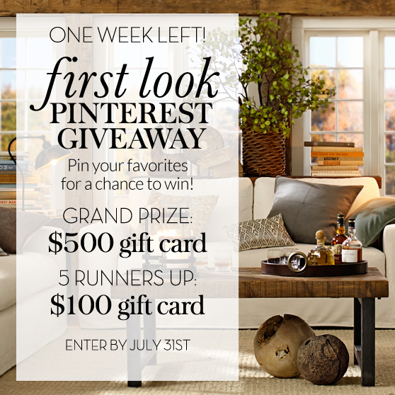 F13D1_FB_PinterestSweepstakes_Posts_2