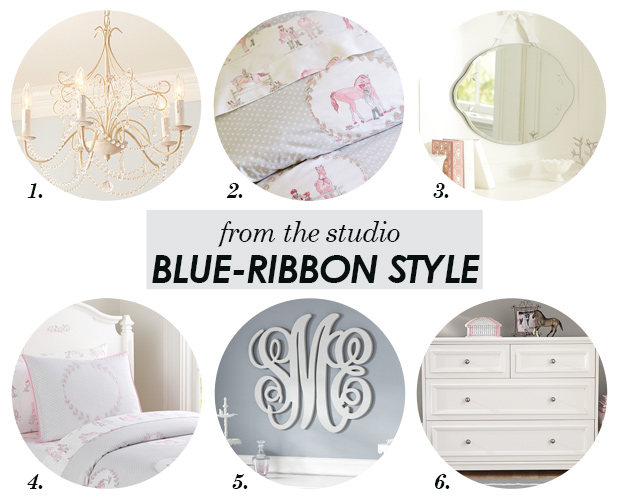 Fromthestudio-Blue-ribbonstyle