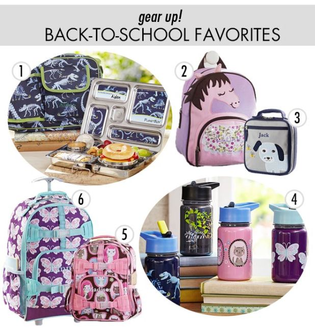 GearUp-Backtoschoolfaves