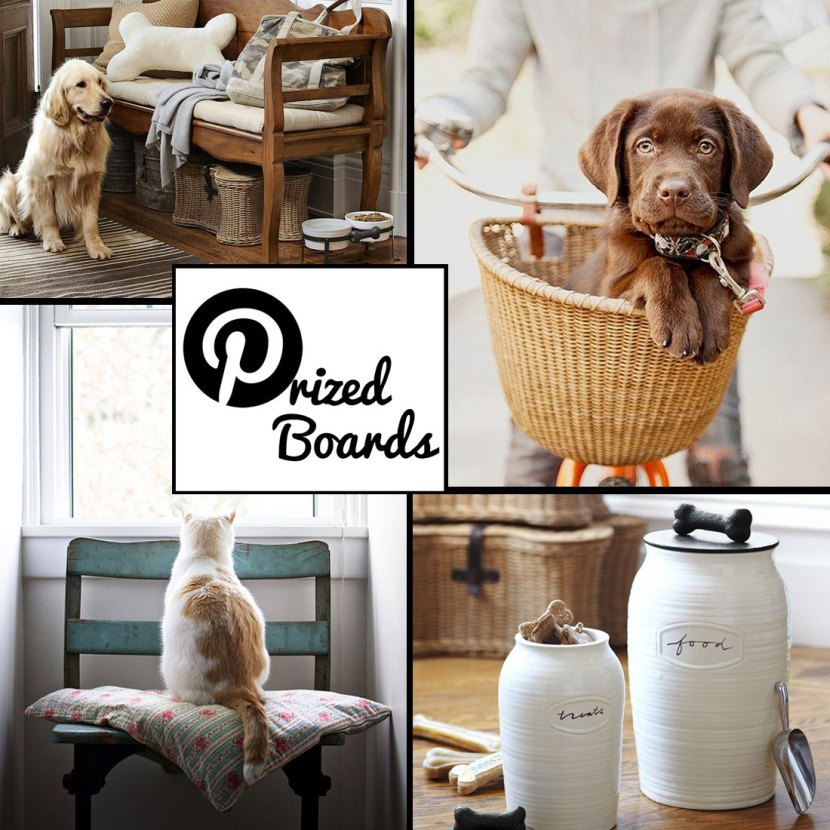 Prized-Boards-Pets