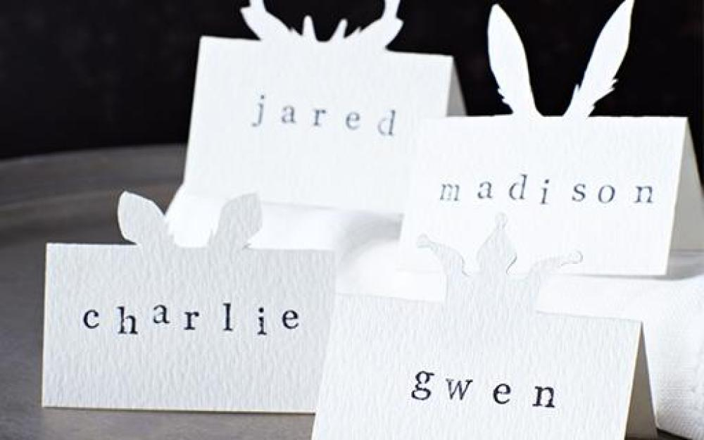 4134500_284854_placecards1