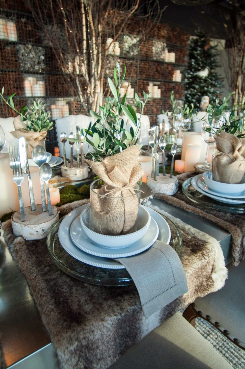 Event_DIFFA_Pottery Barn-0658