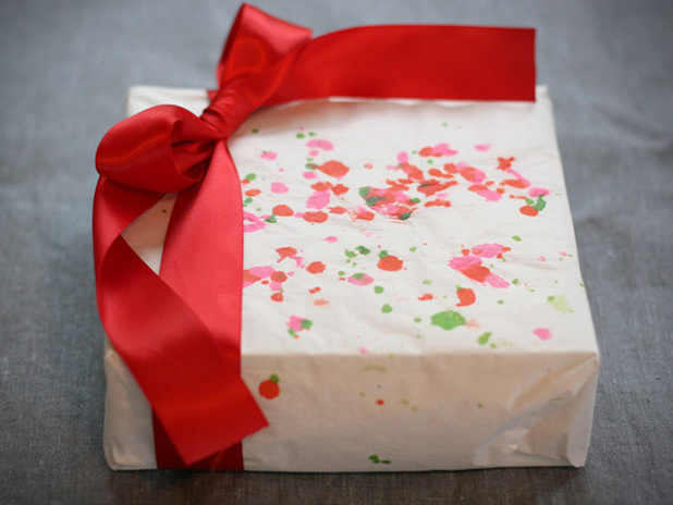 GiftWrapIdeas-1