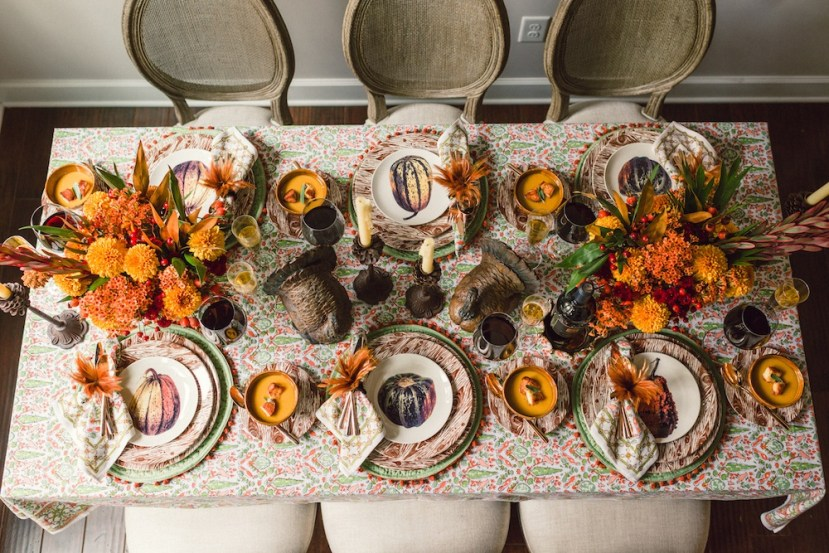 WOM Thanksgiving_Rustic White010