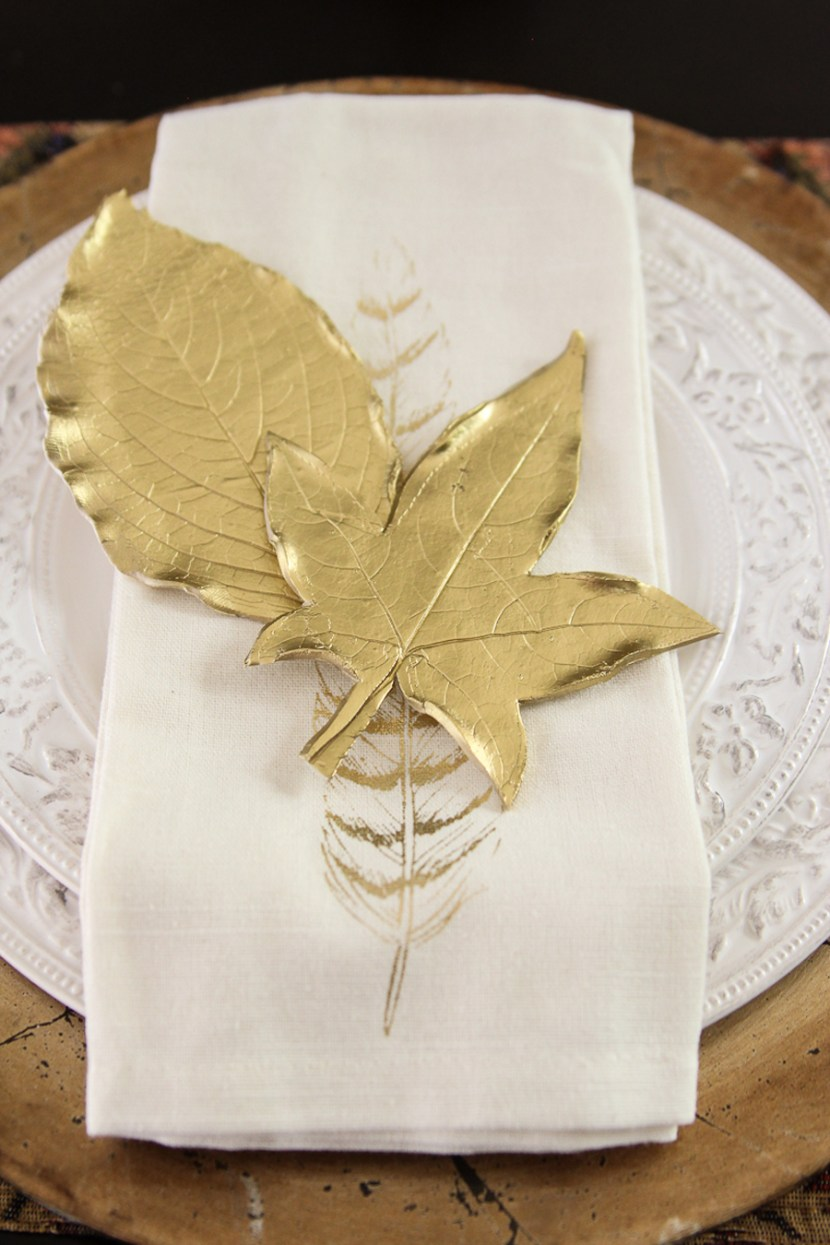 gold-leaf-placesettings 900px