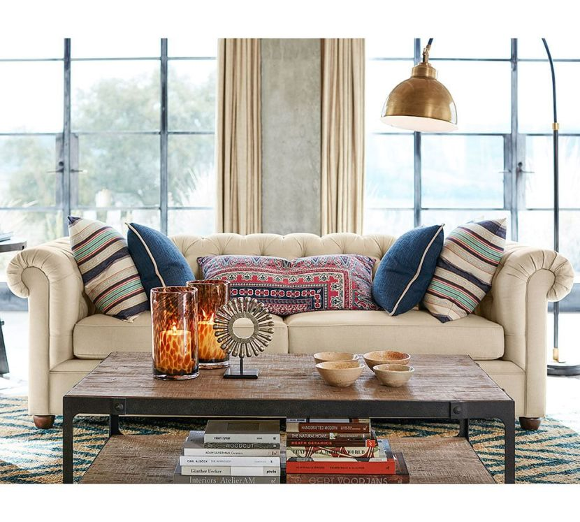 chesterfield-upholstered-sofa-z