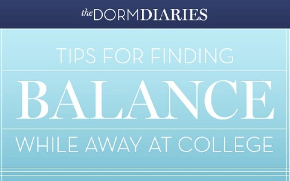 Blog_Dorm_Diaries_FEATURE