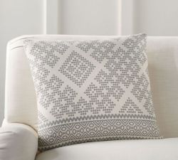 collette-jacquard-pillow-cover-o