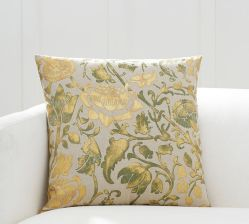 metallic-floral-print-pillow-cover-o
