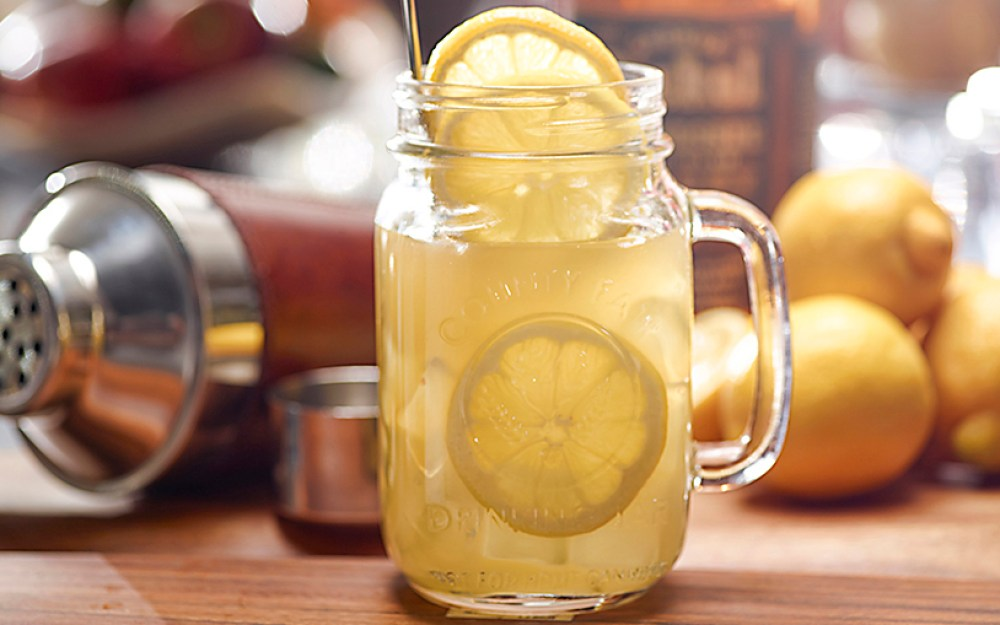 TGIF_Cocktail_Recipe_Whiskey_Lemonade_header