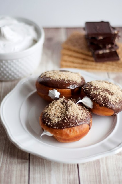 donuts_4