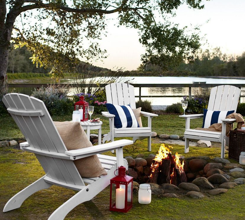 outdoor living space 1