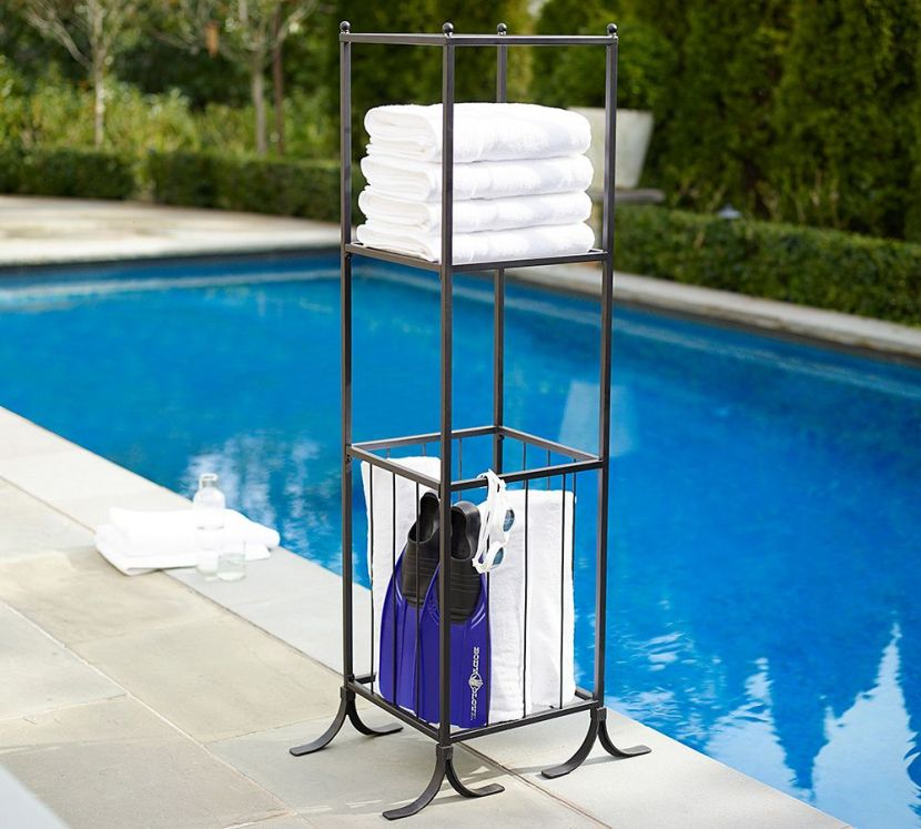 pool_organize3