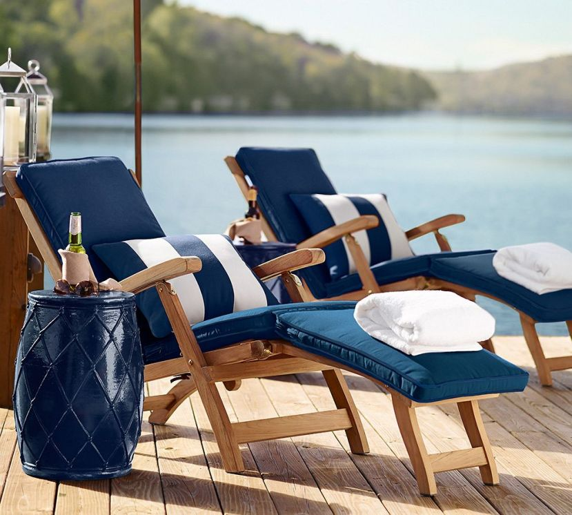 pottery barn outdoor living 4