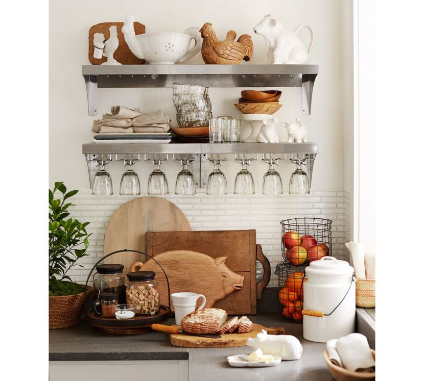 wallshelf_kitchen