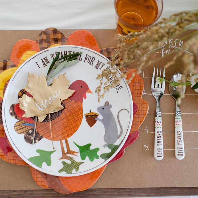 Happy thanksgiving archives pottery barn for Pottery barn thanksgiving