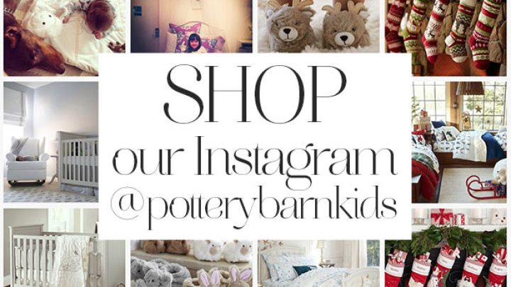 ShopInstagram