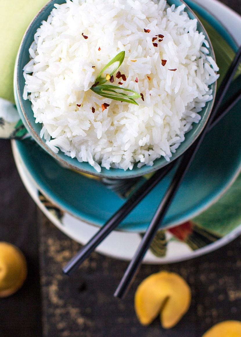 Rice_Opt-B