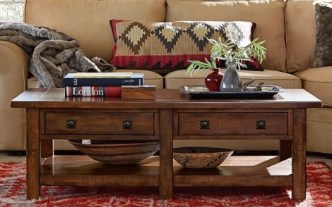 benchwright-rectangular-wood-coffee-table-o