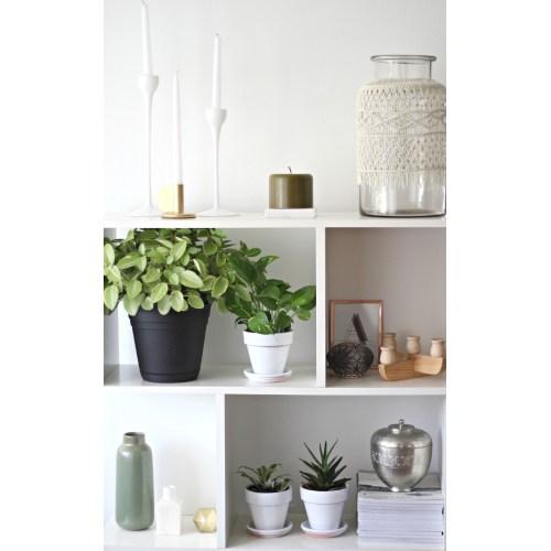 Medium Crop Of Pottery Barn Shelves