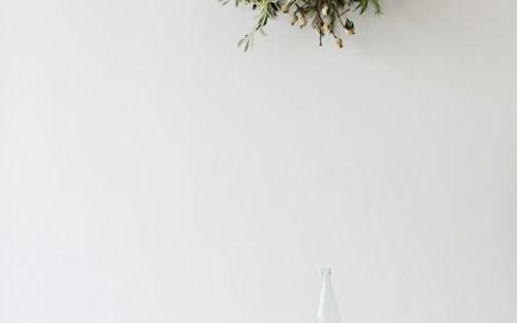 DIY Herb Bundle