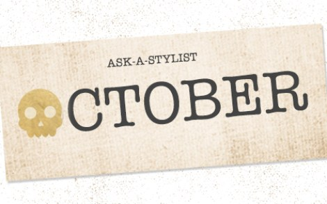 Blog_AskAStylist_October