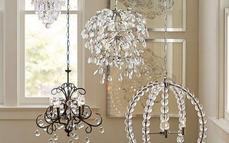 bellora-chandelier-z