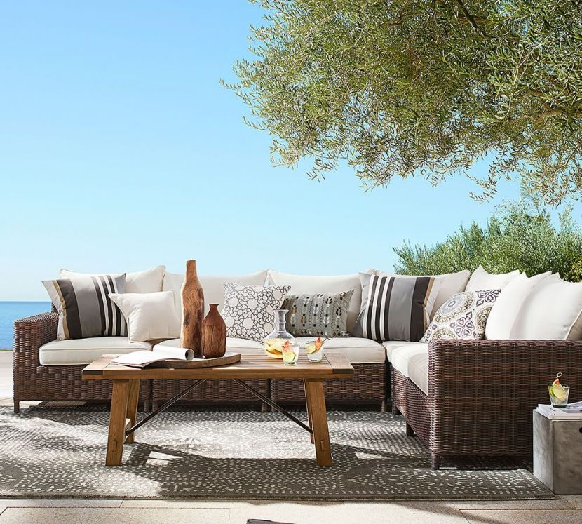 torrey-all-weather-wicker-square-arm-sectional-espresso-z