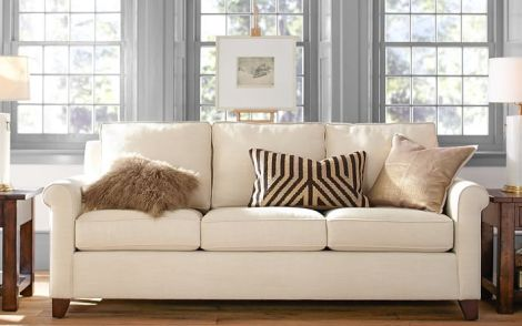 cameron-roll-arm-upholstered-sofa-o
