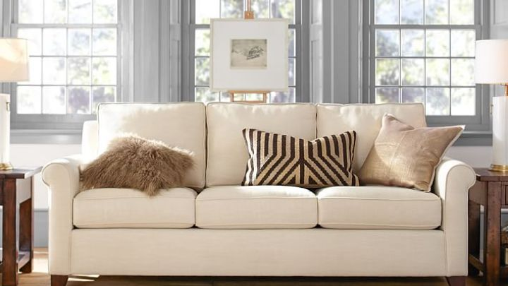 cameron-roll-arm-upholstered-sofa-o