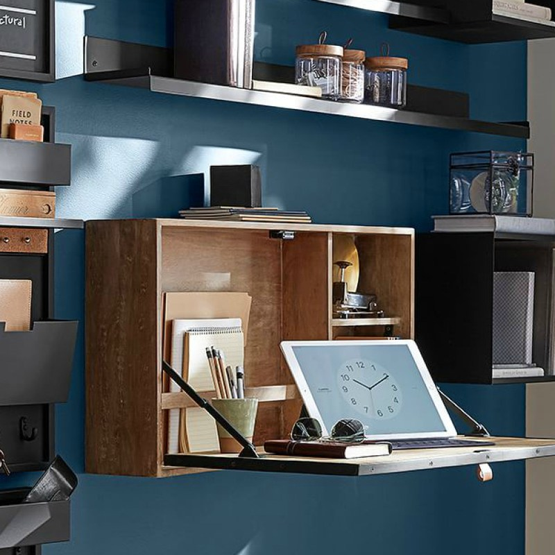 wyatt-workspace-wall-mounted-desk-z