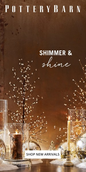 shimmer_600x1200