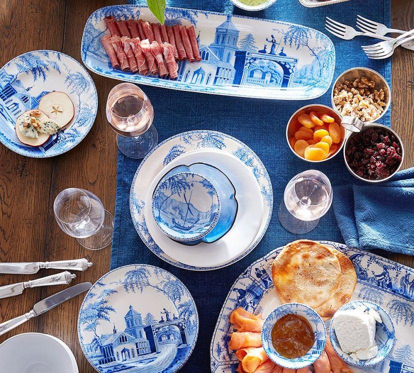 sophia-skinny-serving-platter-z