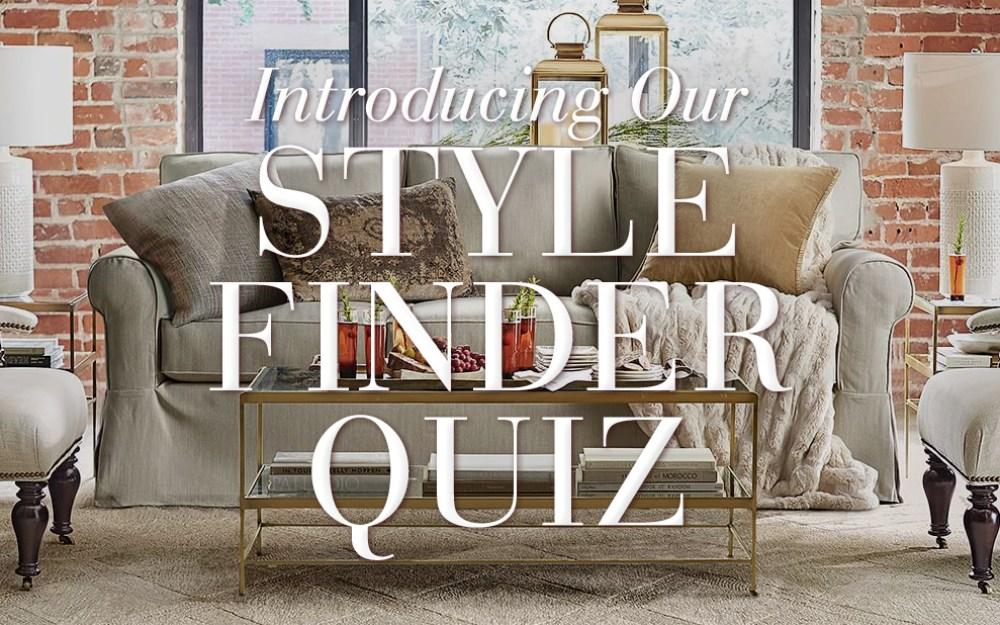 stylefinder_featured